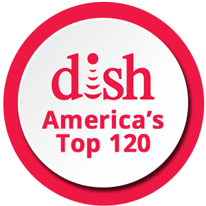 DISH TV Packages | Compare DISH TV Channel Packages