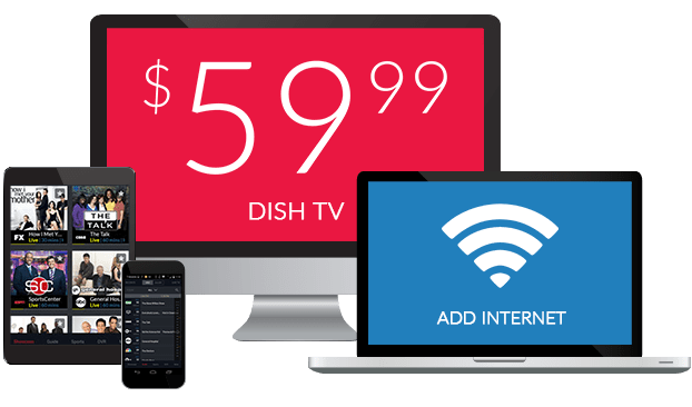 Satellite Tv And Internet >> Intertech Digital Get Dish Network Tv Service